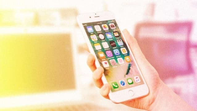The very, very best iPhone productivity tips
