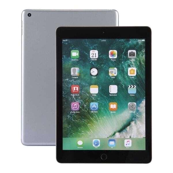 Fake iPad Pro