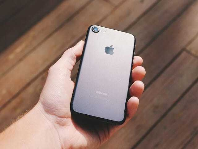 iPhone tips and tricks 2020