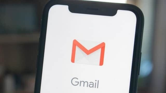 iphone notifications gmail, iphone alerts gmail, ipad alerts gmail, Turn on gmail alerts, gmail alerts on iphone, ipad gmail notifications, gmail notifications on iphone, ios gmail, iphone gmail, ipad gmail, gmail on iphone