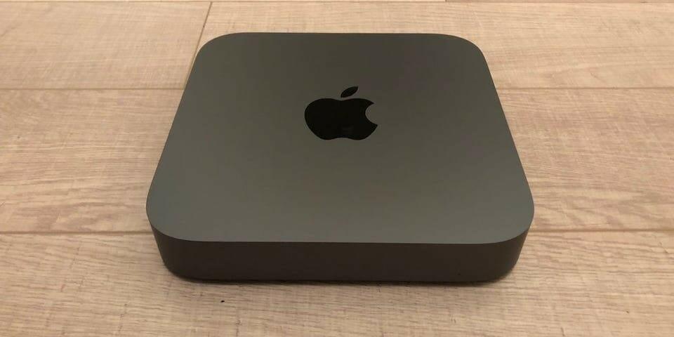 Best uses of Mac mini