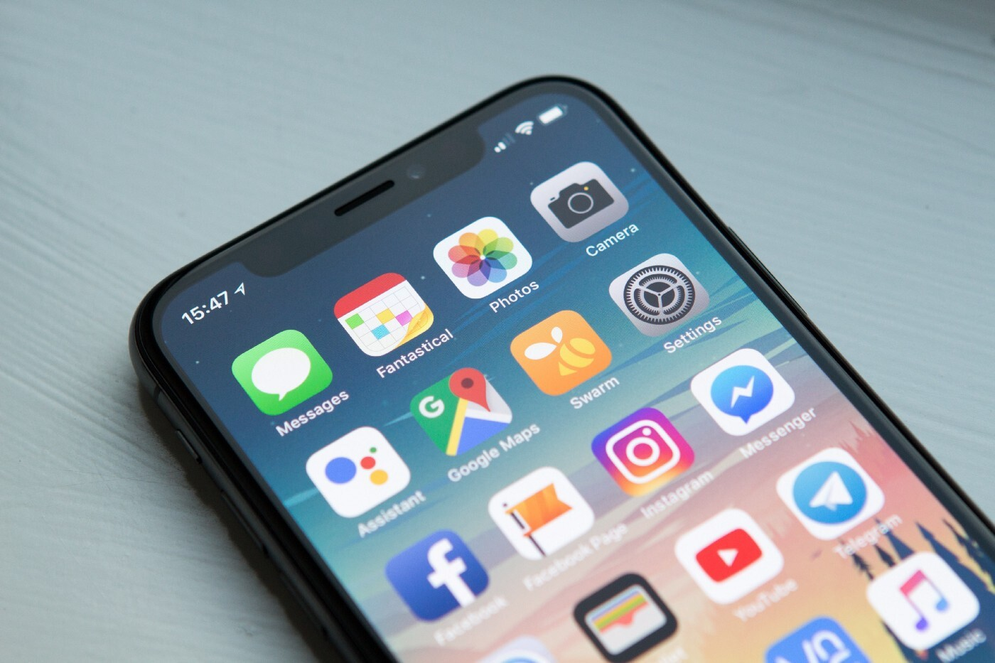How to Change the Default Apps on iPhone in iOS 14