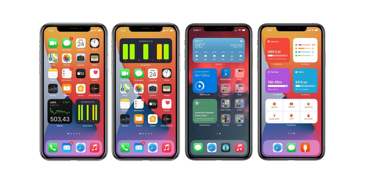 Best iOS 14 tips and tricks