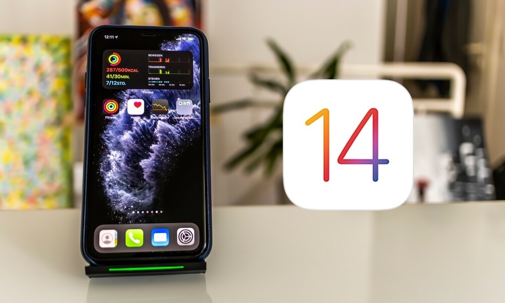 Best iPhone 12 tips and tricks