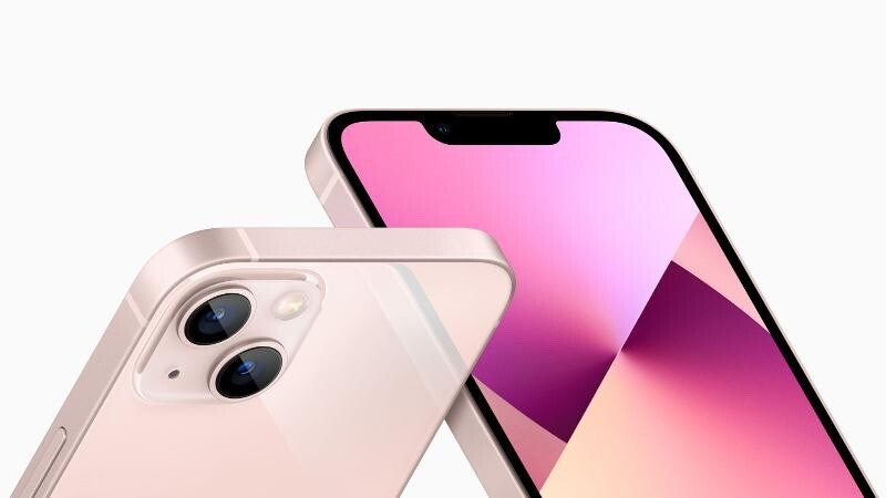 Best iPhone 13 and iPhone 13 Pro camera tips and tricks